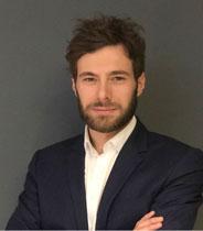 Jean-Mathieu FRETIGNY