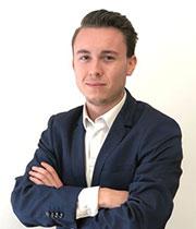 Hervé TARTARIN