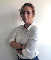 Elodie POTTIER