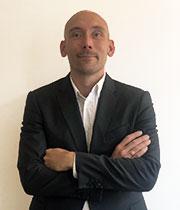 Yannick PICAULT