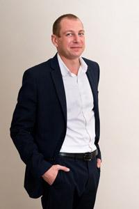 François-Xavier VITTORI