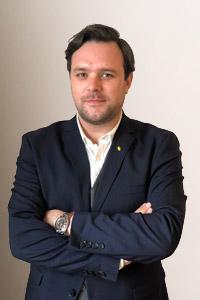 Mathieu LAYTOU-BRANKA